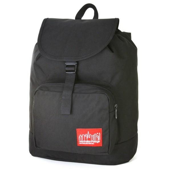 マンハッタンポーテージ(Manhattan Portage)/Dakota Backpack【Online Limited】