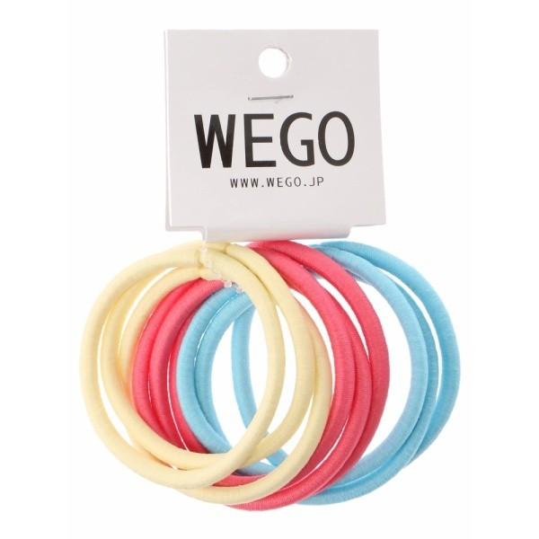 ウィゴー(レディース)(WEGO)/ウィゴー(WEGO/...