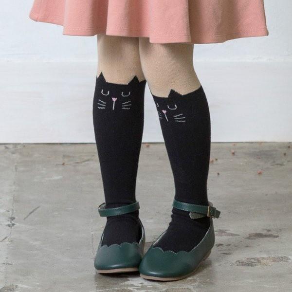 F.O.オンラインストア(F.O.Online Store)/...