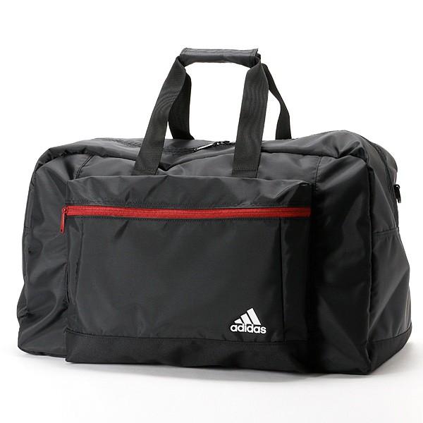 (adidas) (バッグ&ウォレット) ボストンバッグ/ アディダス アディダス