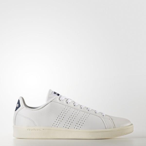 アディダス(スポーツオーソリティ)(adidas)/フットウェア CLOUDFOAM VALCLEAN