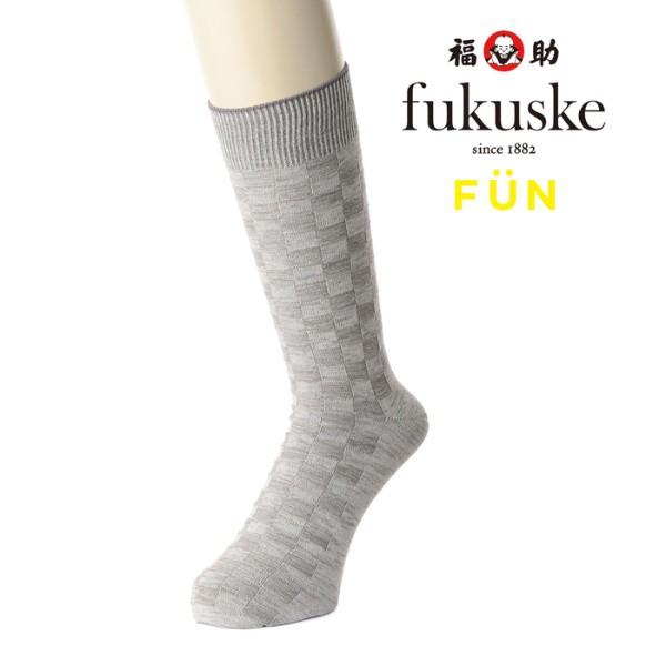 【NEW】福助(メンズ)(FUKUSKE MEN'S)/fukus...