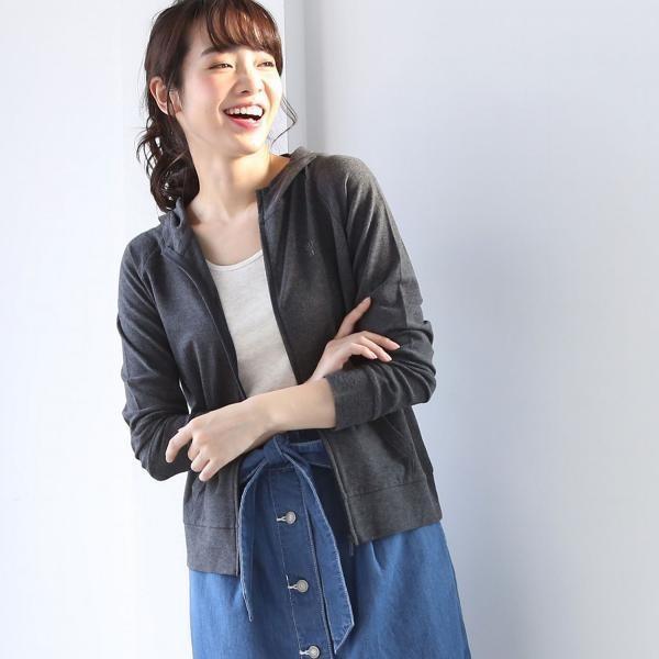 コーエン(レディース)(coen)/【UVカット】...