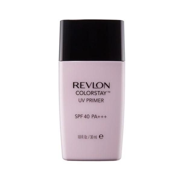 レブロン(REVLON)/レブロン カラーステイ U...