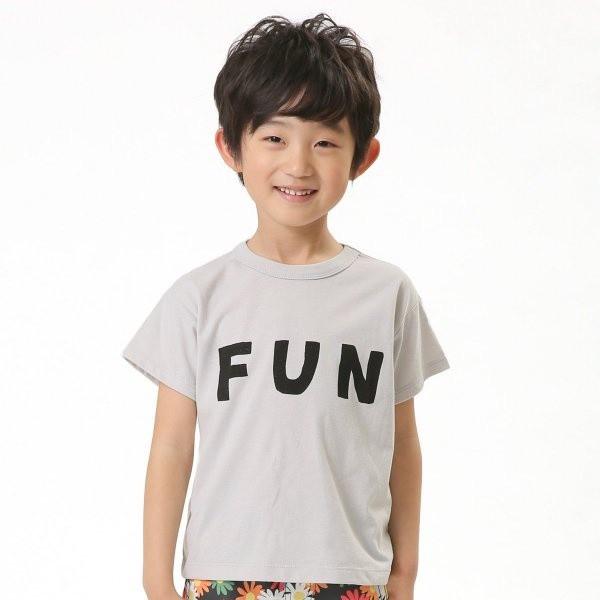 エフオーオンラインストア(F.O.Online Store(S...