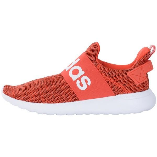 アディダス(スポーツオーソリティ)(adidas)/...