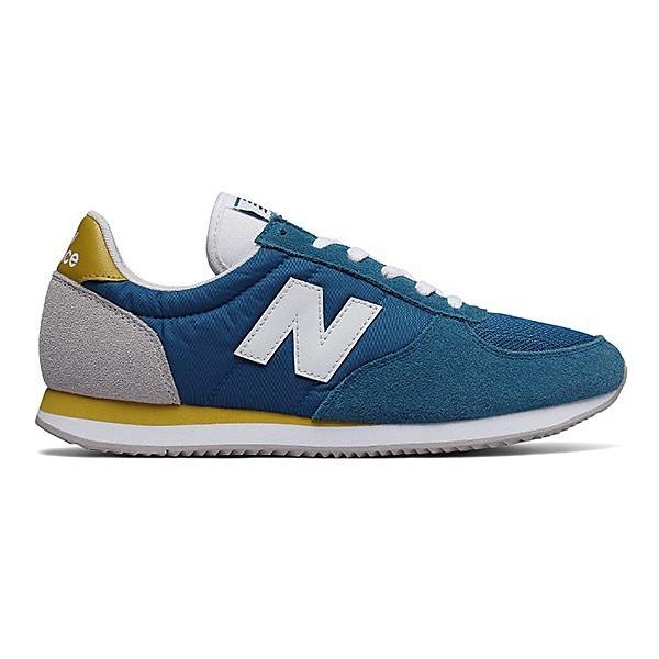 ニューバランス(スポーツオーソリティ)(newbal...