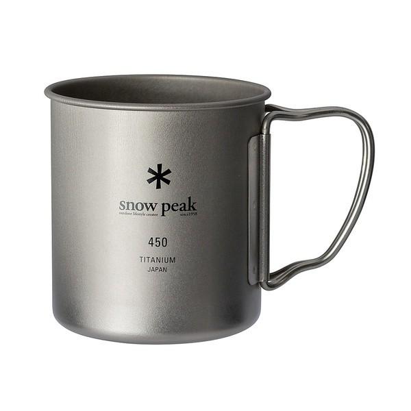 スノーピーク(スポーツオーソリティ)(snowpeak...