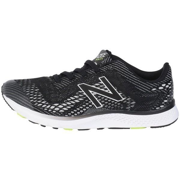 【NEW】ニューバランス(スポーツオーソリティ)(newbalance)/フットウェア WXAGLBW2 D