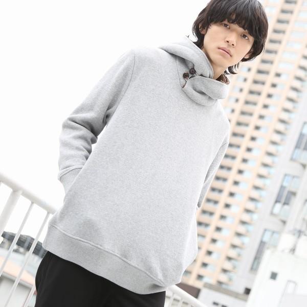 コーエン(メンズ)(coen)/【WEB限定】ボア...
