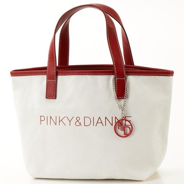 ピンキー&ダイアン(バッグ&ウォレット)(Pink...