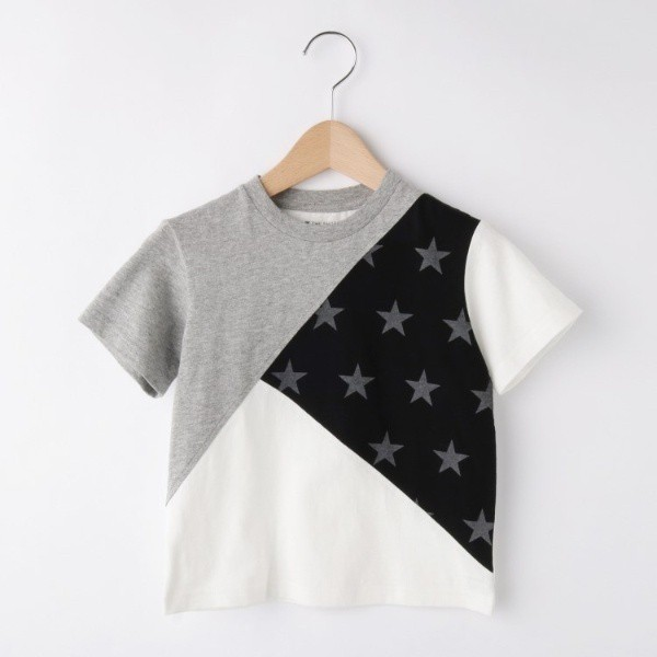 bfc59f4118590 ザ ショップ ティーケー(キッズ)(THE SHOP TK Kids) Tシャツ ...