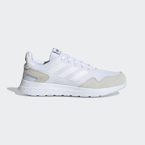 【NEW】アディダス(スポーツオーソリティ)(adidas)/フットウェア ARCHIVO M