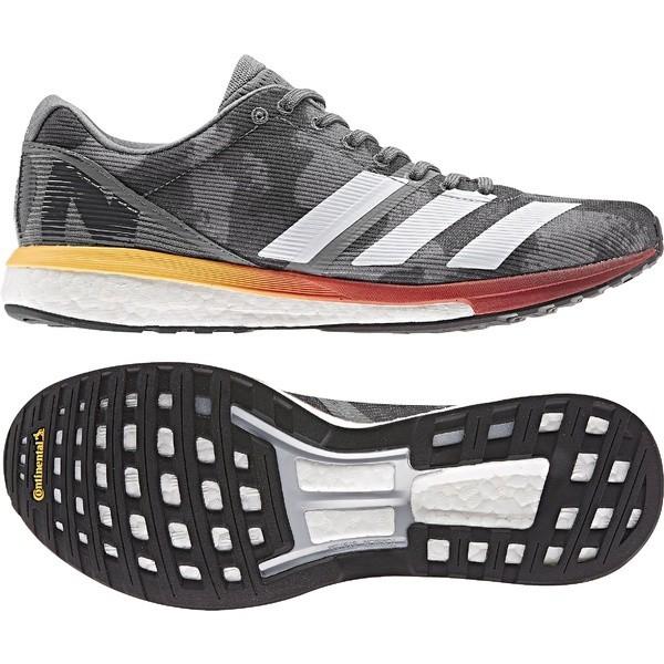 【NEW】アディダス(スポーツオーソリティ)(adidas)/ランニング ADIZERO BOSTON 8 M