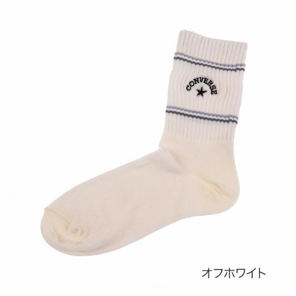 福助(FUKUSKE)/レディース CONVERSE(コンバース...