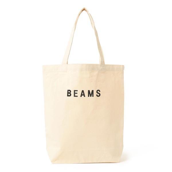 ビームス(BEAMS)/BEAMS / BEAMS ...