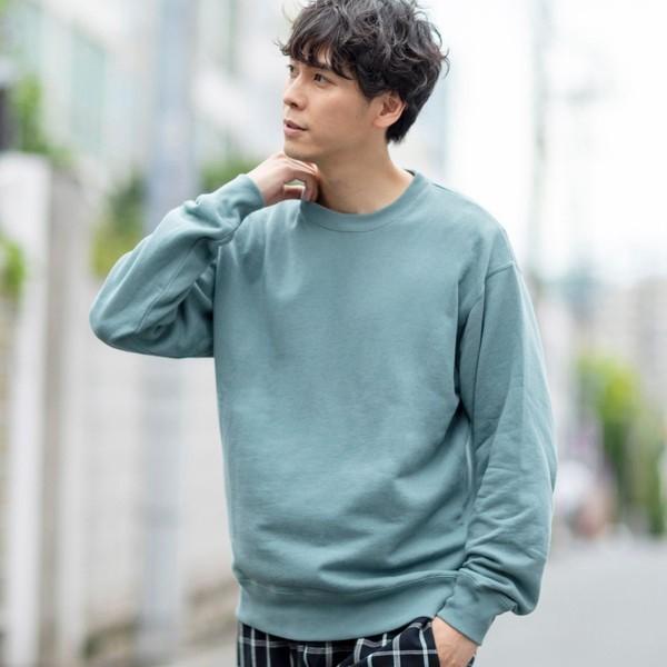 コーエン(メンズ)(coen)/【女性にもオススメ...