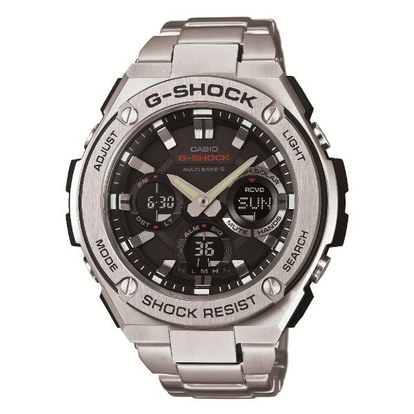Gショック(G−SHOCK)/時計G−SHOCK(【型番:GS...