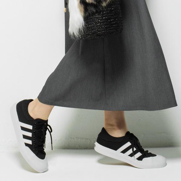 アディダス オリジナルス(adidas originals)/ア...