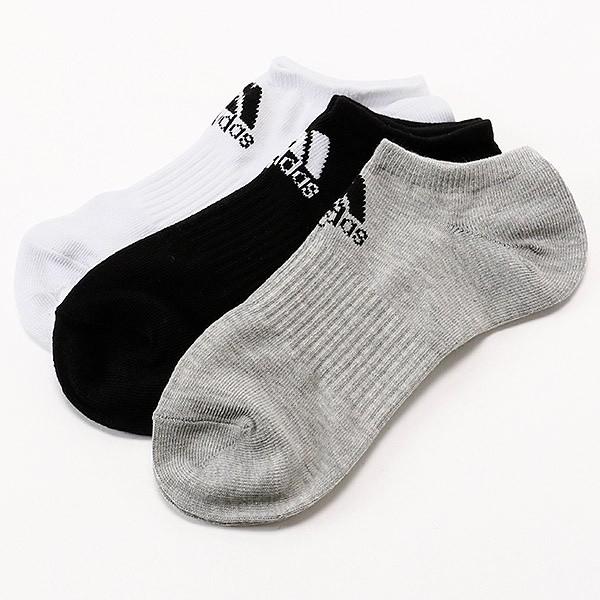 アディダス(adidas)/【adidas/アディダス】メ...