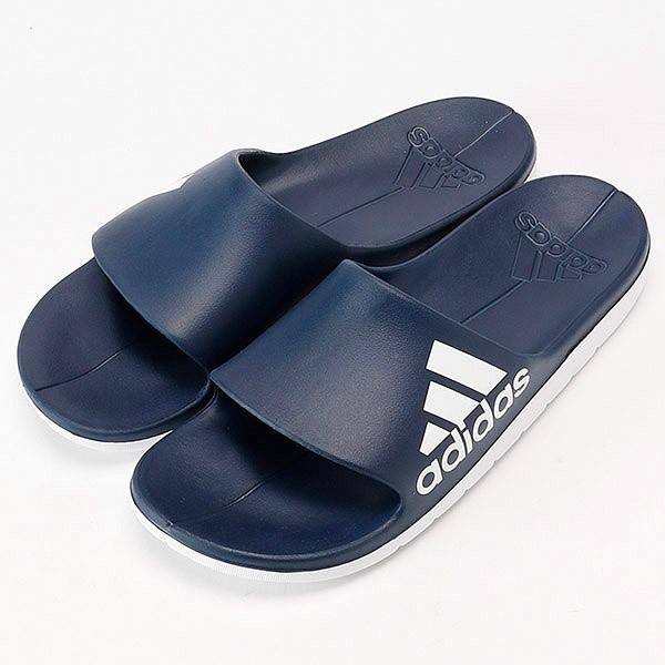 アディダス(adidas)/ADIDAS/アディダス/AQUALET...