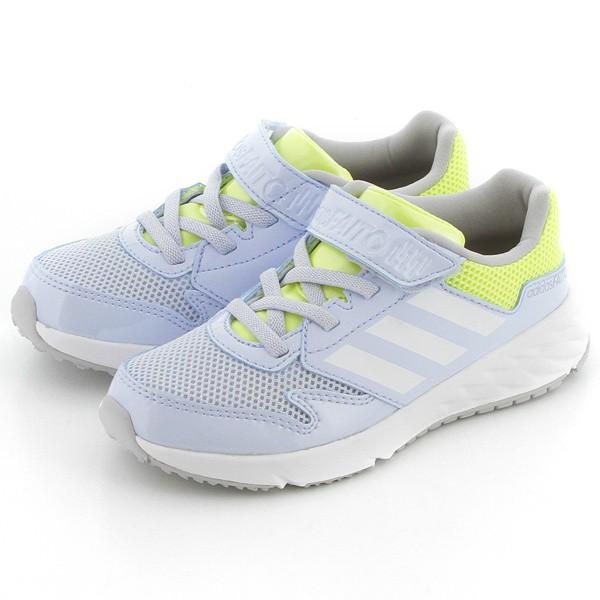 アディダス(adidas)/【キッズシューズ】ADIDAS...