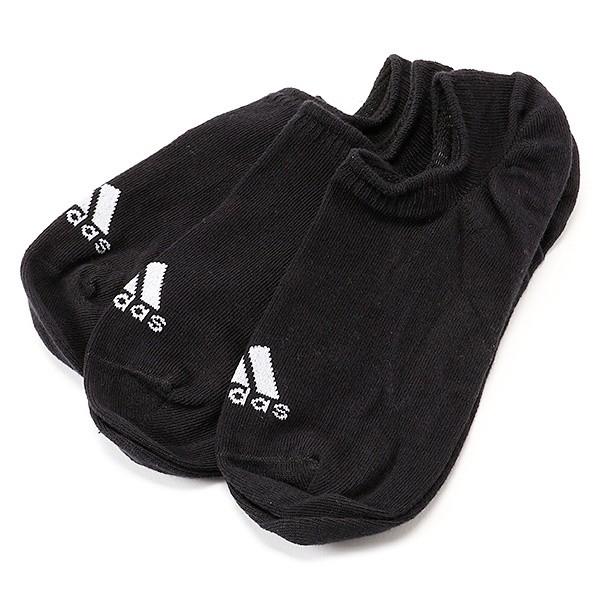 アディダス(adidas)/【adidas/アディダス】(...