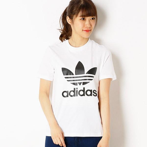 アディダス オリジナルス(adidas originals)/TREF...