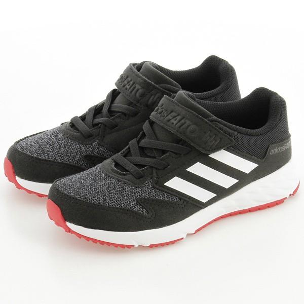アディダス(adidas)/【キッズシューズ】adidas/...
