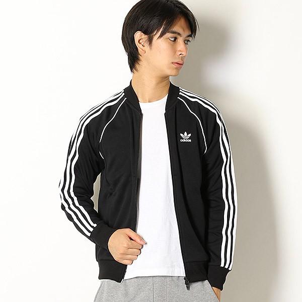 アディダス オリジナルス(adidas originals)/【...