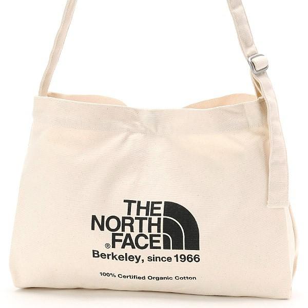 ザ・ノース・フェイス(THE NORTH FACE)/【THE ...