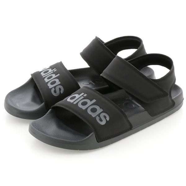 アディダス(adidas)/adidas/アディダス/ADILE...