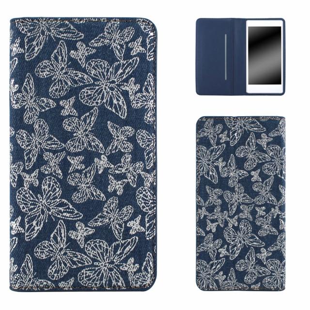 Galaxy Note9 SC-01L ケース 手帳型 スマホケース...