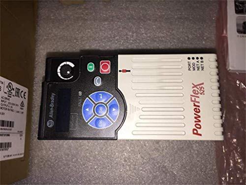 25B-A2P5N104 A PowerFlex525 AC Drive 04KW 05HP...
