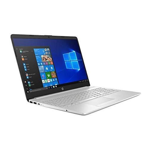 HP 156インチ タッチスクリーン ノートパソコン -...
