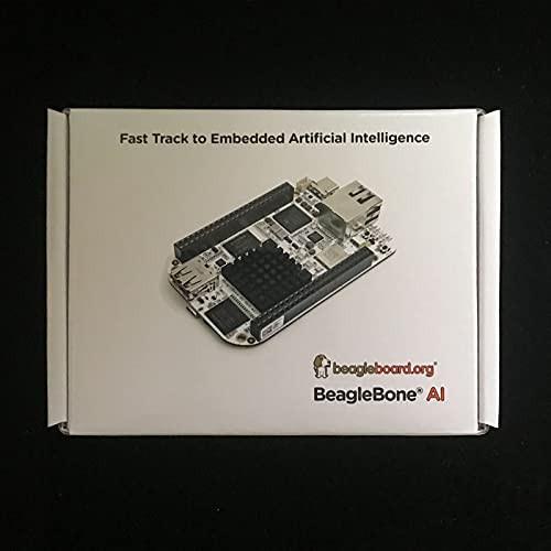 Anncus 1 pcs x BeagleBone AI Development Tool ...