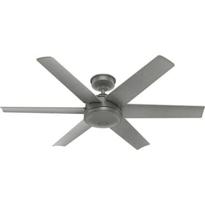 Hunter Fan Company 51202 Jetty Ceiling Fan 52 ...