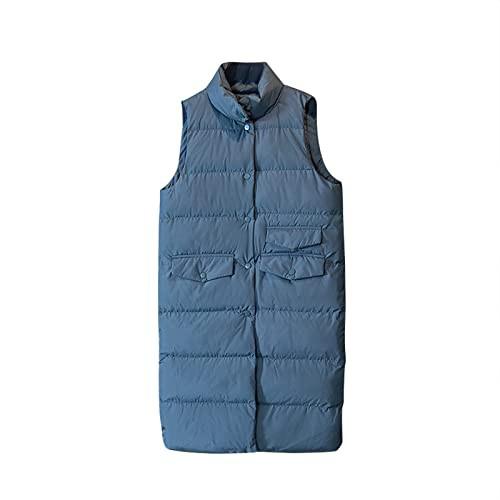 VonVonCo Overcoat for Women Warm Plus Size wit...