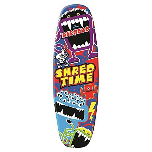特別価格送料無料Kwik Tek Shred Time Wakeboard ...