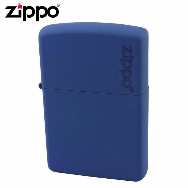 ZIPPO(ジッポー) オイルライター 229ZL ロイヤル...