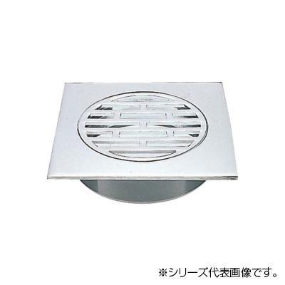 三栄 SANEI 兼用角目皿 H480-75X100