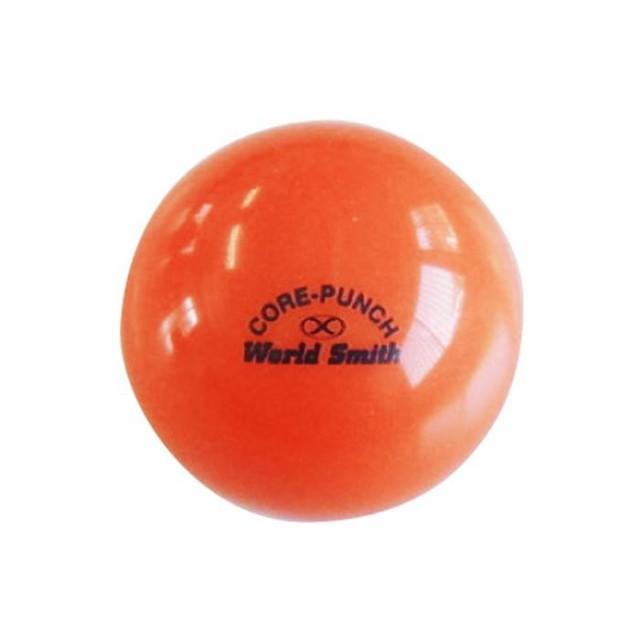 野球 バッティング練習用 重打撃ボールCore-Punch...