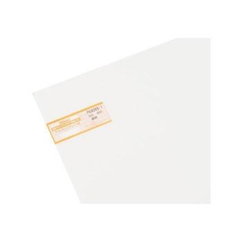 PS9065-1 PS板 透明 0.5×600×900mm 872343