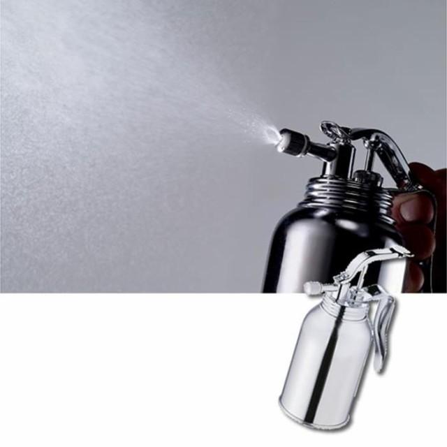 微細霧吹き器 イ-15