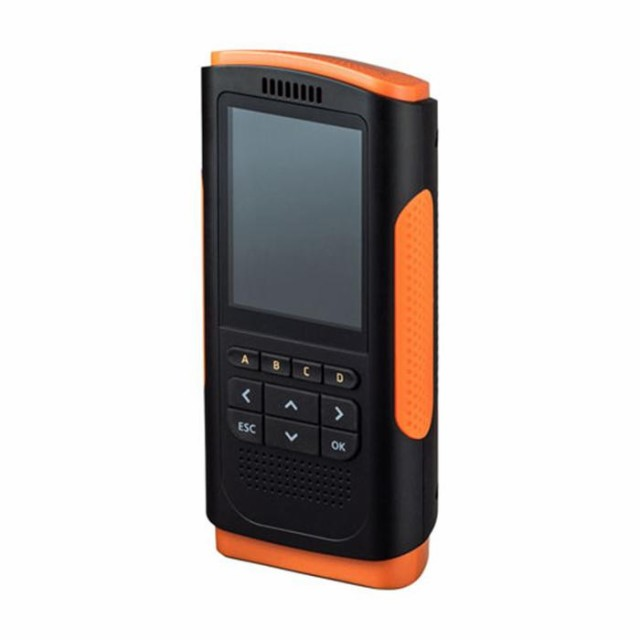 PM2.5測定器 CHE-PM25