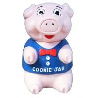 音だしクッキージャー ピッグ FM-105 送料無料 ...