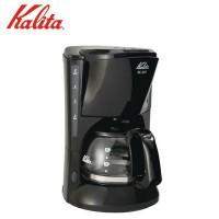Kalita(カリタ) コーヒーメーカー EC-650 41115
