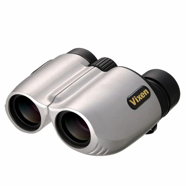 ビクセン 双眼鏡 ARENA アリーナ Mシリーズ M10×...