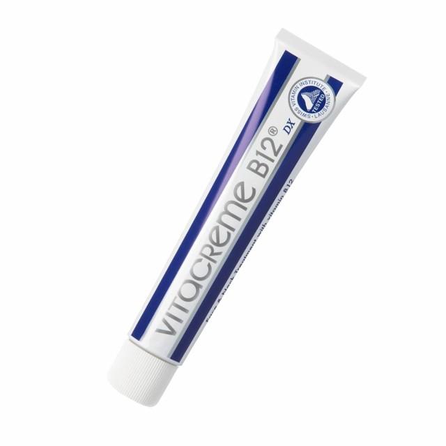 ビタクリーム DX 50ml 正規品 VTB249