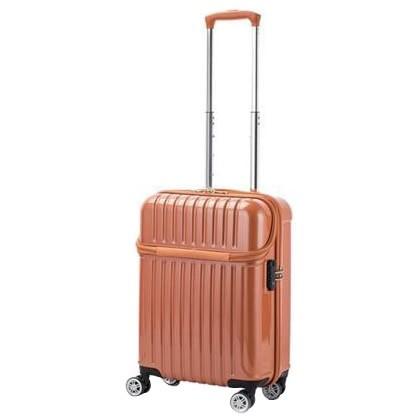協和 ACTUS(アクタス) 機内持込対応 スーツケース...